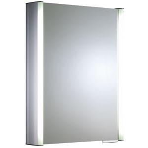 Roper Rhodes Plateau Bathroom Cabinets