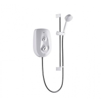 Mira Vie Electric Shower