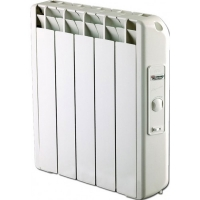 Farho Alejandria Electric Radiators