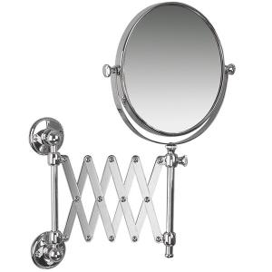 Miller Stockholm Extending Mirror