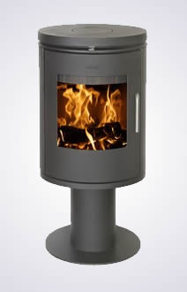 Stoves & Heating